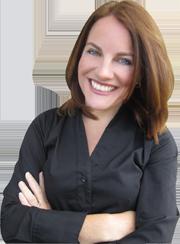 Pam Hendrickson