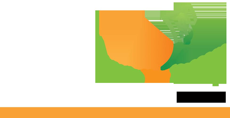 Monetize Your Message